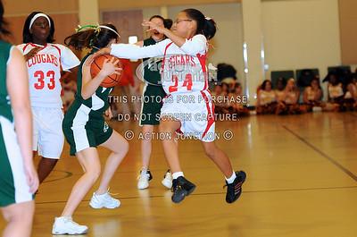CCA Basketball 217