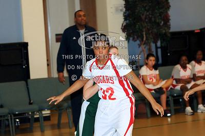 CCA Basketball 207