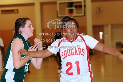 CCA Basketball 215