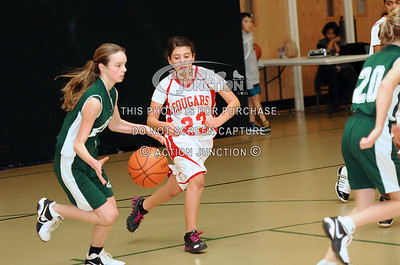 CCA Basketball 177