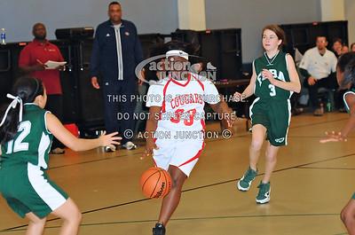 CCA Basketball 210