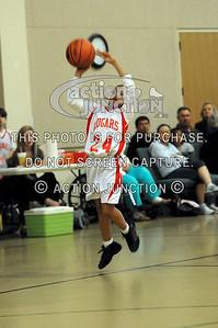 CCA Basketball 126