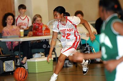 CCA Basketball 171