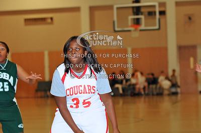 CCA Basketball 195