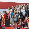The Eagles defeat Liberty at Argyle High School on 11-17-20 (Nicholas West | The Talon News)