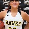 # 32 Emma Dominguez