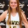 # 15 Kaylee Byrne