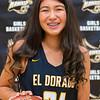 # 21 Kaylee Shimoda