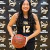 # 12 Sarah Yee