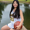 # 21 Giselle Sanano