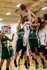 Adkins Camels vs West Forsyth Titans Women's Varsity Basketball