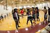 Mount Tabor Spartans vs Winston-Salem Prep Phoenix Women's Varsity Basketball