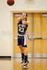 RJ Reynolds Demons vs East Forsyth Eagles Women's Varsity Basketball