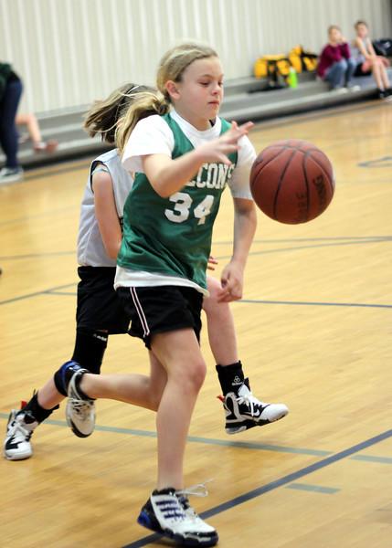 6th girls Goodrich Warriors vs Sloss Loomis Eagles 030312 (33)