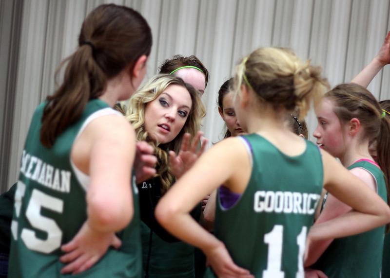 6th girls Goodrich Warriors vs Sloss Loomis Eagles 030312 (47)