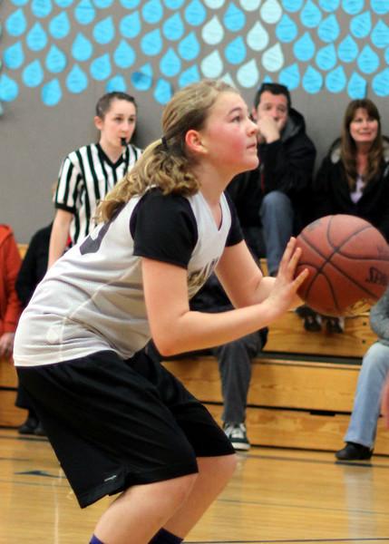 6th girls Goodrich Warriors vs Sloss Loomis Eagles 030312 (50)