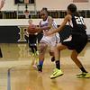 AW GIRLS BASKETBALL FREEDOM VS TUSCARORA-16
