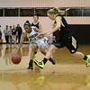 AW GIRLS BASKETBALL FREEDOM VS TUSCARORA-13