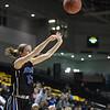 AW Girls Basketball Tuscarora vs  Princess Ann (15 of 95)