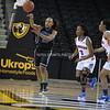 AW Girls Basketball Tuscarora vs  Princess Ann (12 of 95)