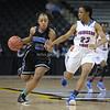 AW Girls Basketball Tuscarora vs  Princess Ann (19 of 95)