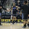 AW Girls Basketball Tuscarora vs  Princess Ann (5 of 95)