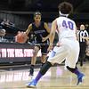 AW Girls Basketball Tuscarora vs  Princess Ann (13 of 95)