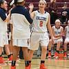 AW Girls Basketball Briar Woods vs Liberty-1-2