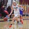 AW Girls Basketball Briar Woods vs Liberty-15