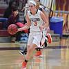 AW Girls Basketball Briar Woods vs Liberty-16