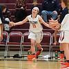 AW Girls Basketball Briar Woods vs Liberty-7