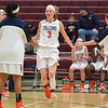 AW Girls Basketball Briar Woods vs Liberty-2