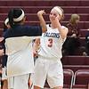 AW Girls Basketball Briar Woods vs Liberty-3