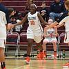 AW Girls Basketball Briar Woods vs Liberty-4