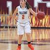 AW Girls Basketball Briar Woods vs Liberty-12