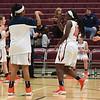 AW Girls Basketball Briar Woods vs Liberty-6