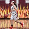 AW Girls Basketball Briar Woods vs Liberty-10