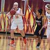 AW Girls Basketball Briar Woods vs Liberty-14