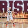 AW Girls Basketball Briar Woods vs Liberty-13
