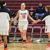 AW Girls Basketball Briar Woods vs Liberty-9