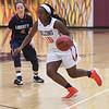 AW Girls Basketball Briar Woods vs Liberty-18