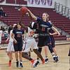AW Girls Basketball Briar Woods vs Liberty-17