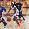 AW Girls Basketball Briar Woods vs Liberty-19