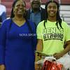 AW Girls Basketball Briar Woods vs Broad Run-8