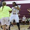 AW Girls Basketball Briar Woods vs Broad Run-19