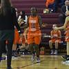 AW Girls Basketball Briar Woods vs Broad Run-10