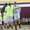 AW Girls Basketball Briar Woods vs Broad Run-15