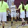 AW Girls Basketball Briar Woods vs Broad Run-14