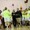 AW Girls Basketball Briar Woods vs Broad Run-3