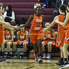 AW Girls Basketball Briar Woods vs Broad Run-9
